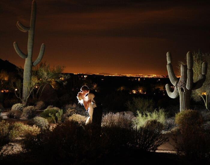 Distinctive Wedding Destinations How Country Clubs Use Sense of Place in their Favor
