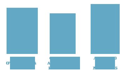 restaurant investment group logo