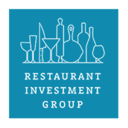 Restaurant Investment Group Launches